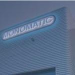 monomatic2