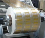 Monomatic – Providing winding technology for packaging solutions
